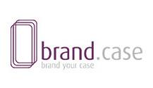 brandcase