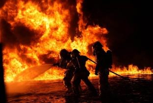 Einsätze-Feuerwehr-Dörfles