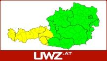 UWZ-AT